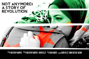 not_anymore_a_story_of_revolution_2