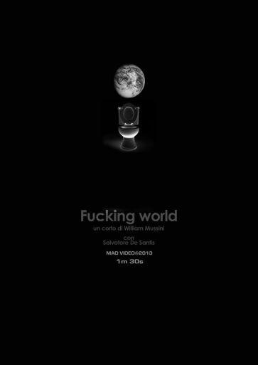 fucking_world_movie_poster