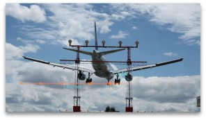 plane_spotting_1.jpg
