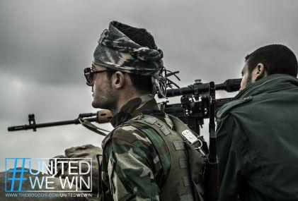united_we_win