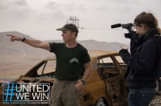 united_we_win_3