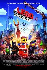 the_lego_movie.jpg
