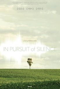 in pursuit of silence.jpg