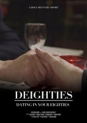 deighties_movie_poster