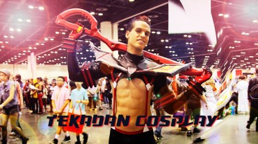 cosplay_behind_the_mask_1
