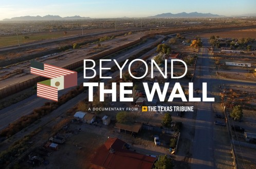 beyond_the_wall