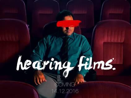 hearing_films