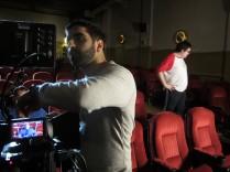 hearing_films_1