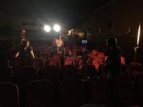 hearing_films_2