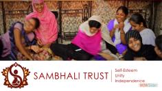 sambhali_trust_1