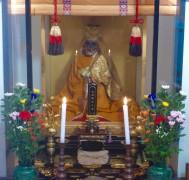 the_buddha_mummies_of_north_japan_4