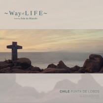 way_of_life_2