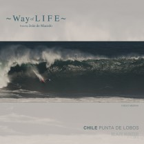 way_of_life_3