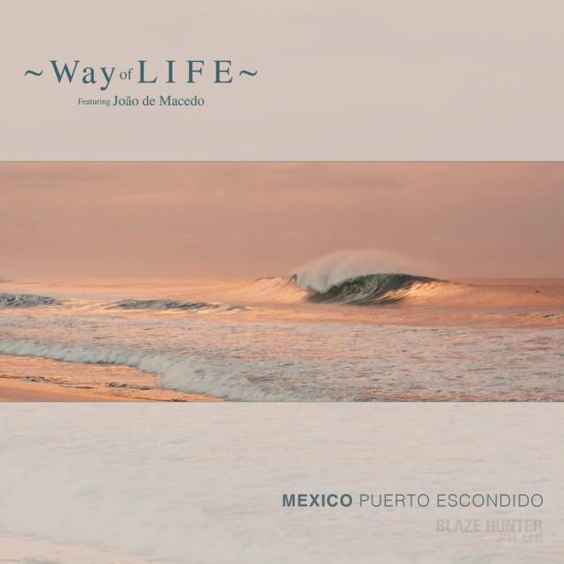 way_of_life_4