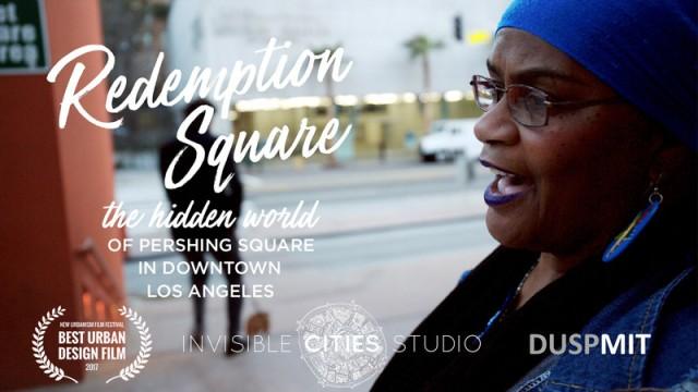 redemption_square