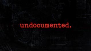 undocumented_1