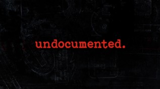 undocumented_1