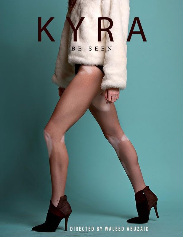 kyra_movie_poster.jpg