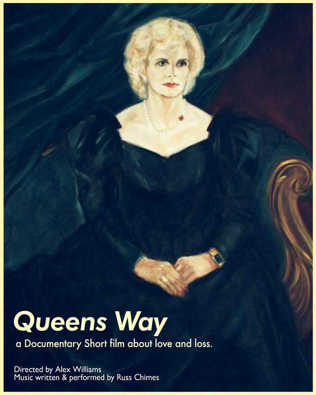 queens_way.jpg