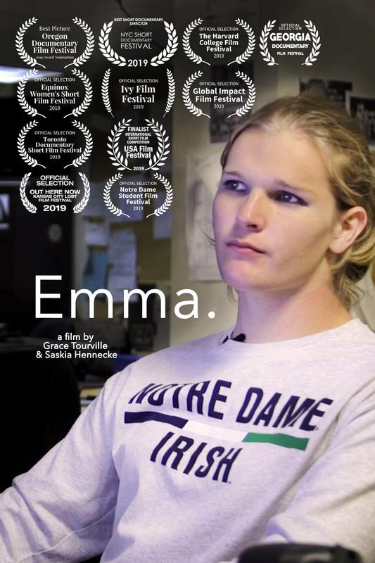 emma_movie_poster