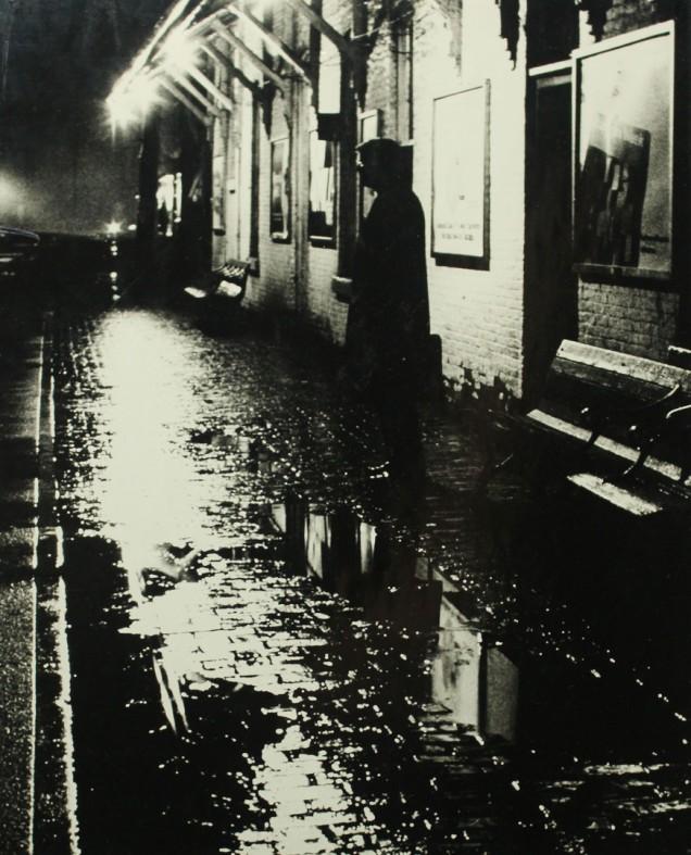 photos_in_the_rain_5