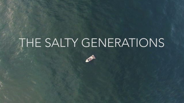 the_salty_generations