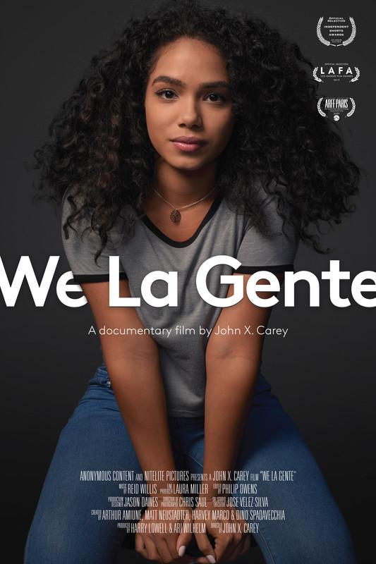 #welagente_movie_poster