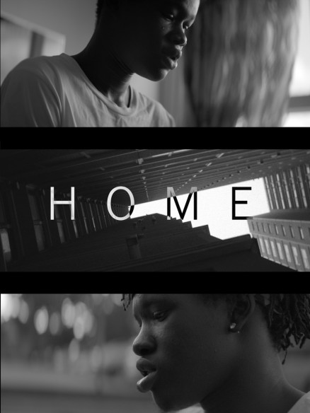 home_movie_poster