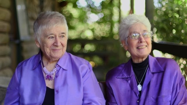 phyllis_and_francesca_48_years_on_1