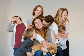 just_another_beautiful_family