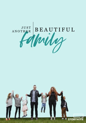 just_another_beautiful_family_movie_poster