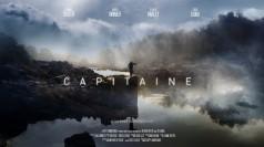 capitaine_2