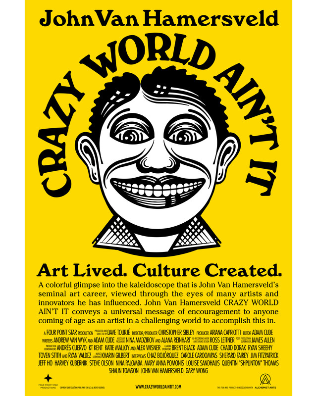 crazy_world_aint_it_movie_poster