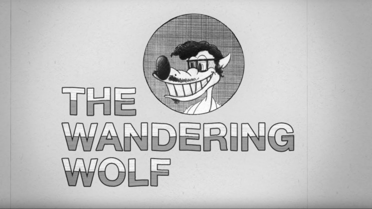 the_wandering_wolf_movie_poster