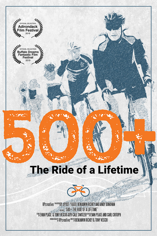 500_the_ride_of_a_lifetime_movie_poster