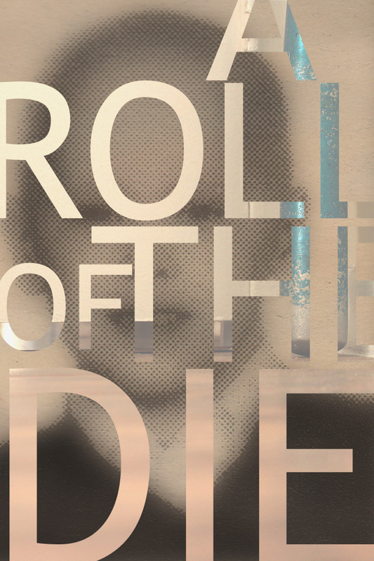 a_roll_of_the_die_movie_poster