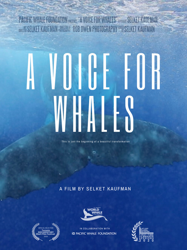a_voice_for_whales