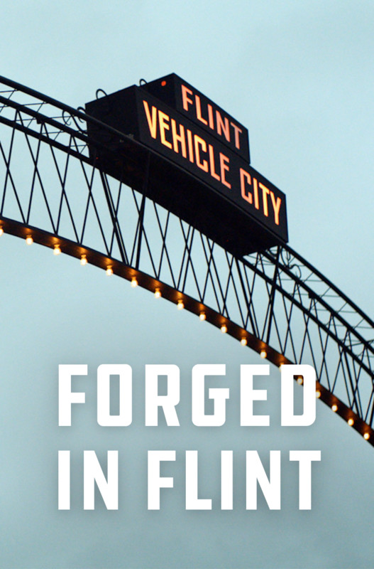 forged_in_flint_movie_poster