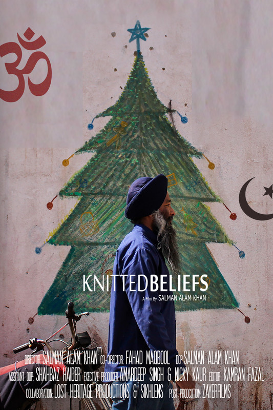 knitted_beliefs_movie_poster