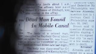 murder_in_mobile_5