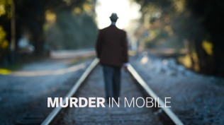 murder_in_mobile_movie_poster