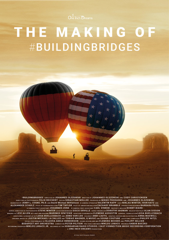 buidlingbridges_movie_poster