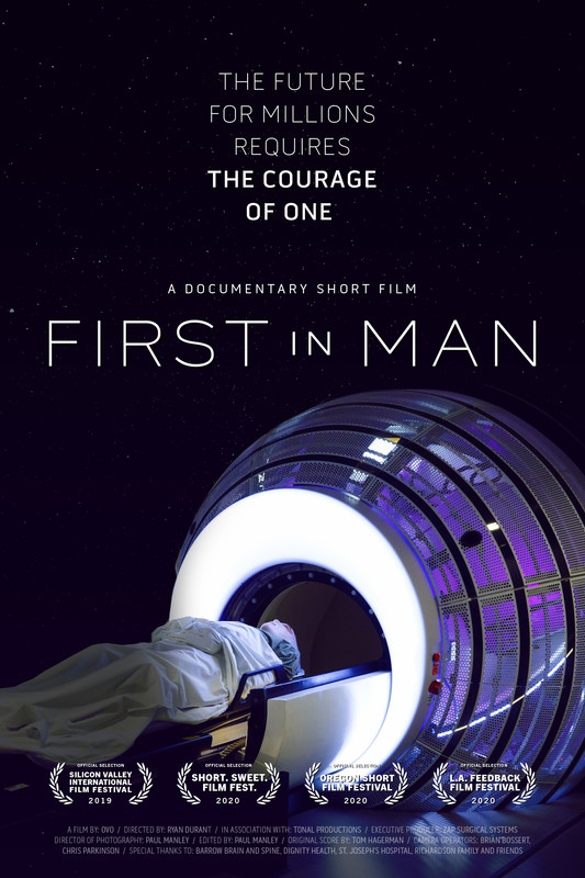 first_in_man_movie_poster