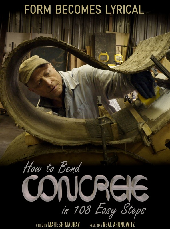 how_to_bend_concrete_movie_poster