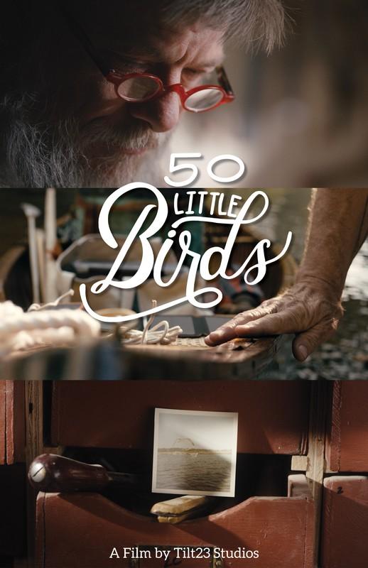 50_little_birds_movie_poster