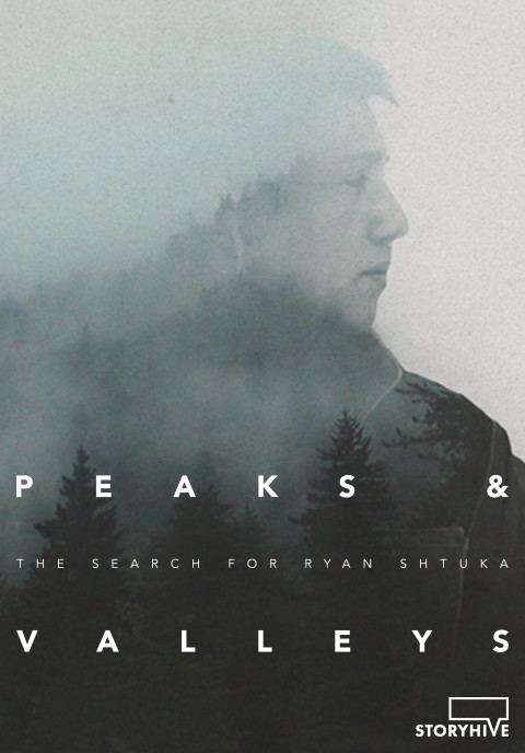 peaks_and_valleys_movie_poster
