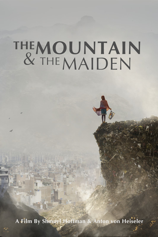 the_mountain_and_the_maiden_movie_poster