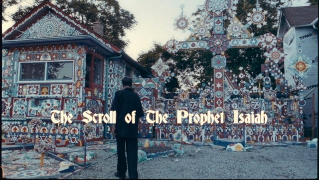the_scroll_of_the_prophet_isaiah_movie_poster