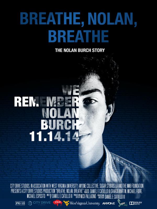 breathe_nolan_breath_movie_poster