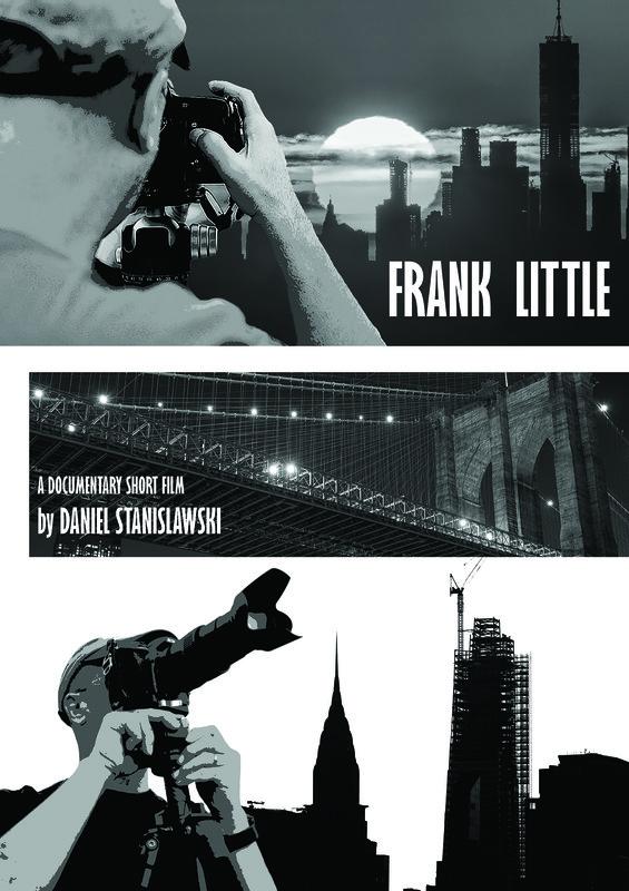 frank_little_movie_poster